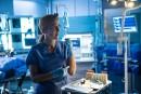 <em>The X-Files</em>: la vérité sera-t-elle (enfin) révélée?