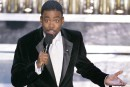 Oscars: Chris Rock a-t-il modifié son monologue d'ouverture?