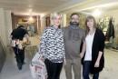 Une «rôtisserie de quartier» bientôt dans Limoilou