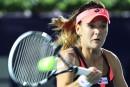 Classement WTA: Radwanska redevient N.2