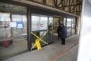 Un Sherbrookois accusé du vol au Sears et à cinq pharmacies