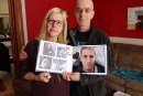 Ils réclament justice pour leur fils décédé dans un accident