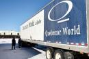 Paradis fiscaux: Péladeau reconnaît pour Quebecor World mais nie pour Quebecor