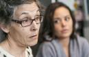 Plan d'intégration «superficiel»: pas de place pour elle au Canada
