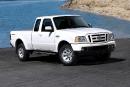 Ford rappelle 391 000 camionnettes Ranger