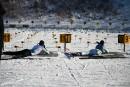 Vol de carabines de biathlon: «Un coup dur porté à notre club»