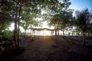 Costa Rica: la secrète Playa Zancudo