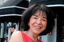 Double carrière pour Gisèle Picard