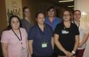 Des infirmières auxiliaires se sentent prises en otages