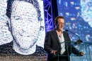 Ciné-Québec rend hommage à Patrick Roy