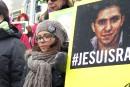 Raif Badawi a recommencé à se nourrir et va mieux