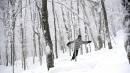 Une entente pour la vente de la station de ski du mont Sutton