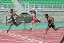 Jeux de la Francophonie: les chances de Sherbrooke augmentent