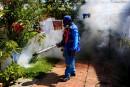 L'inquiétude mondiale grandit face au virus Zika