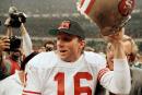 La NFL hantée par les corps meurtris de ses anciens joueurs