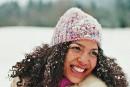 Soins de la peau: notre guide beauté anti-froid