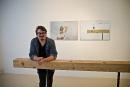 Mathieu Cardin, l'assembleur d'expériences