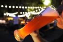 La consommation nationale de bières allemandes au plus bas en 2015