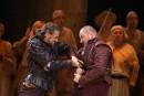 Six choses à savoir sur<em>Otello</em>