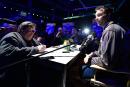 John Scott croit que la LNH apportera des changements au vote