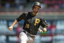 Mets: Neil Walker obtient 10,55 millions pour une saison