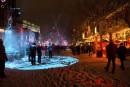 Québec «festive»: des citoyens du Vieux-Québec craignent le pire<strong></strong>