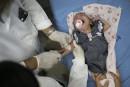 Virus Zika: risques minimes pour les Canadiens