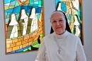 Soeur Lise Tanguay, préserver le patrimoine des Augustines