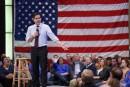 Rubio pourrait devenir l'homme providentiel des républicains modérés