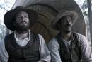 Un film sur une révolte d'esclave primé à Sundance