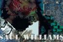 MartyrLoserKing, de Saul Williams ****