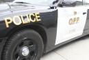 Mort suspecte au sud d'Ottawa