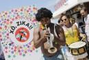 VirusZika: «une urgence de santé publique de portée mondiale»