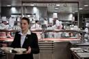 L'ancien restaurant de Bernard Loiseau perd sa 3e étoile