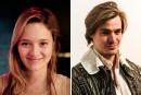 Philippe Thibault-Denis et Marianne Fortier: les amoureux de l'été 2016