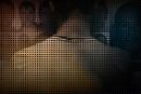 Réseau de porno juvénile: piégés par un agent double