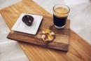 Le Café Gourmand s'invite au resto