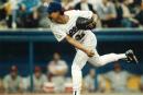Martinez entrera au Temple de la renommée du baseball canadien