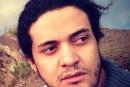 Arabie saoudite: peine de mort commuée pour un poète palestinien
