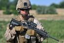Des chefs militaires favorables à la conscription pour les femmes