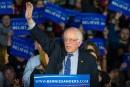 Une ville polonaise s'enflamme pour «son» candidat Bernie Sanders