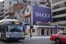 Yahoo supprime 15% de ses effectifs