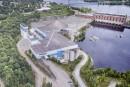 Nemaska Lithium:38 M$ pour la première phase