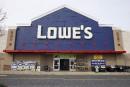 Lowe's promet de conserver les employés et les bannières de Rona