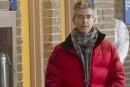 Le procès du psychologue scolaire Robert Pelletier fixé en juin
