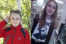 Ély-Anne,14 ans, disparue: vous avez des indices ?