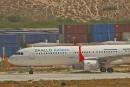 Somalie: une explosion survient à bord d'un avion de ligne