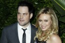 Le divorce d'Hilary Duff et Mike Comrie finalisé