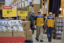 Lowe's avale Rona: une transaction de 3,2 milliards $ «inévitable»