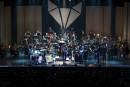 Karim Ouellet symphonique: sympathique et sans prétention